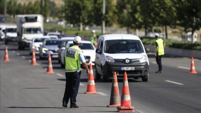 Karayolları Trafik Kanunu ile ilgili görsel sonucu