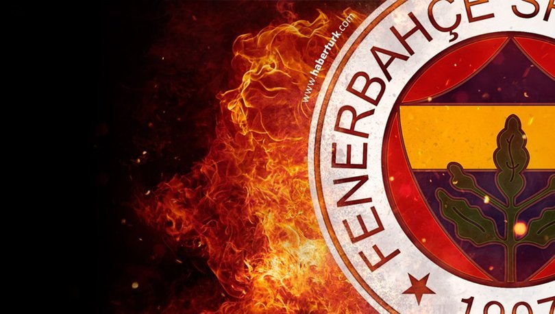 Fenerbahçe, Kucka için harekete geçti!