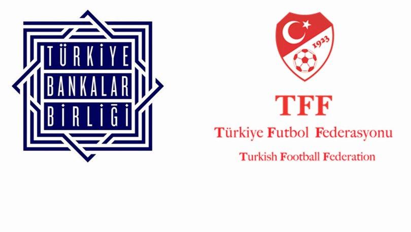 """Résultat de recherche d'images pour """"tbb bankalar turk futbol"""""""