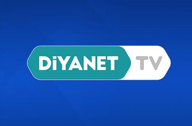 Diyanet TV