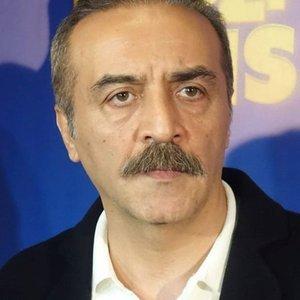 'BU İŞ SİNEMAYI BİTİRME NOKTASINA GELDİ'