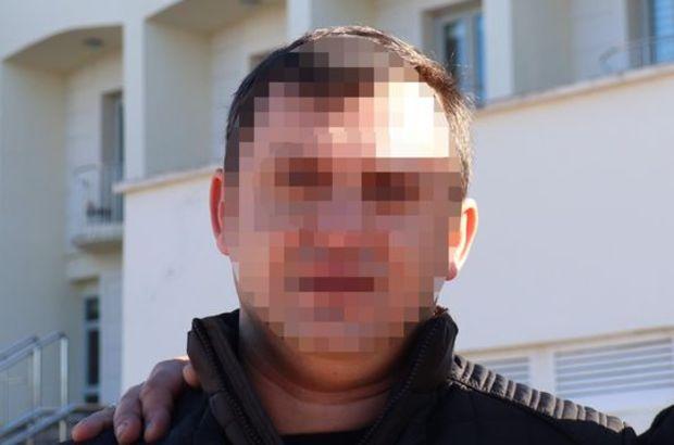Taciz iddiasına beraat