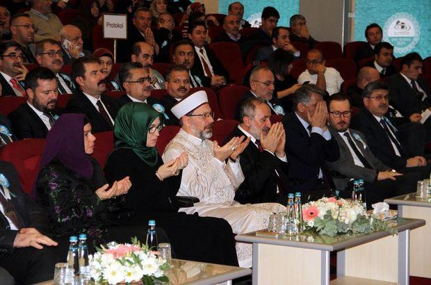Hacı adaylarının beklediği sonuçlar açıklandı