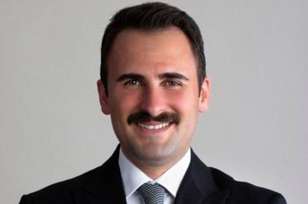 Mustafa Necati Işık