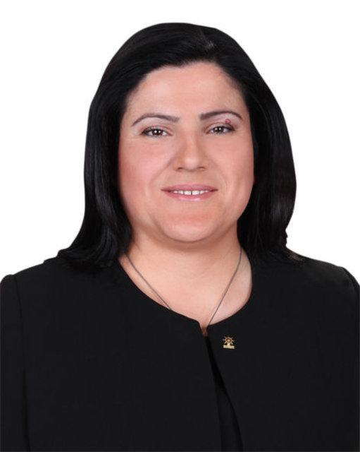 AK Parti İstanbul belediye başkan adayları 2019! İşte İstanbul ve ilçelerde AK Parti başkan adayları