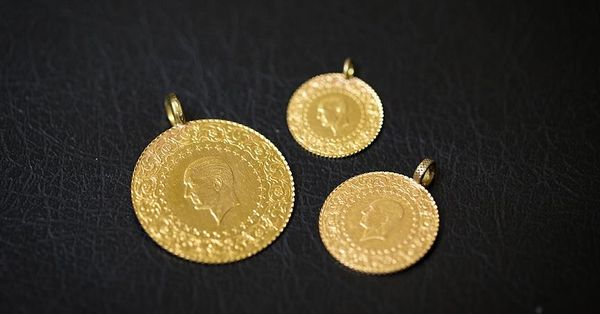 Uzmanlar açıkladı! 2019 yılında gram altın...