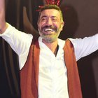"""""""2019'DA HERKES HAYALLERİNE KAVUŞSUN"""""""