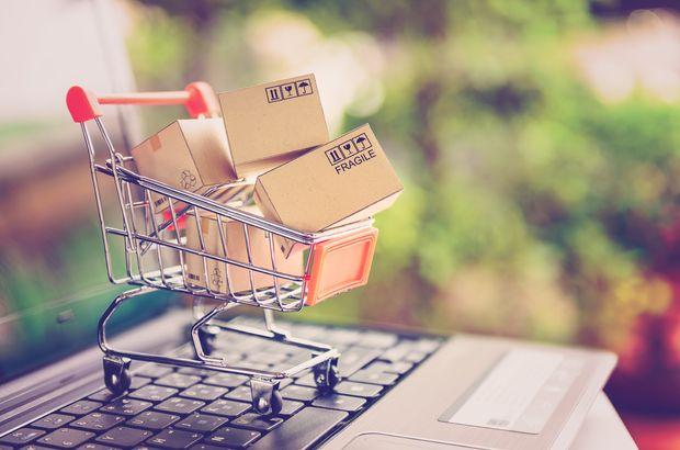 online alışveriş trendi
