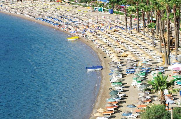 turizm sektörü EY raporu