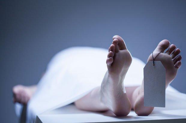 Kısa boylu insanların hastanede ölme oranları uzun boylulara göre daha yüksek!
