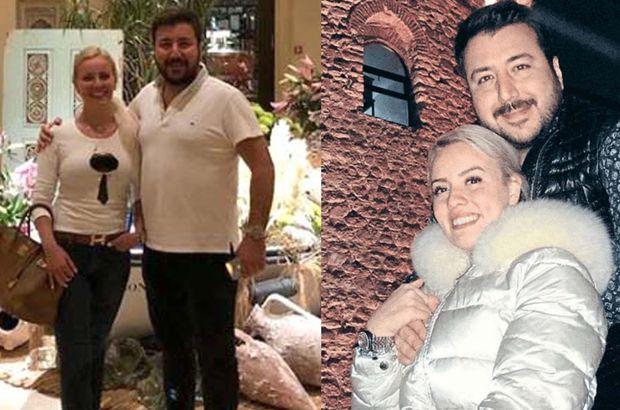 """""""Ali Ağaoğlu'nu çabuk unuttu"""""""