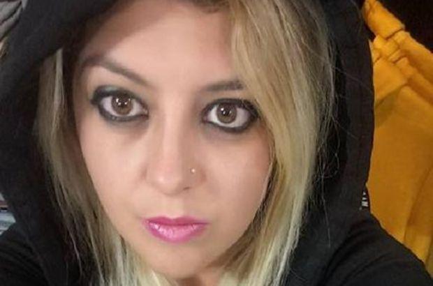 Genç kadının ölümünde flaş gelişme!