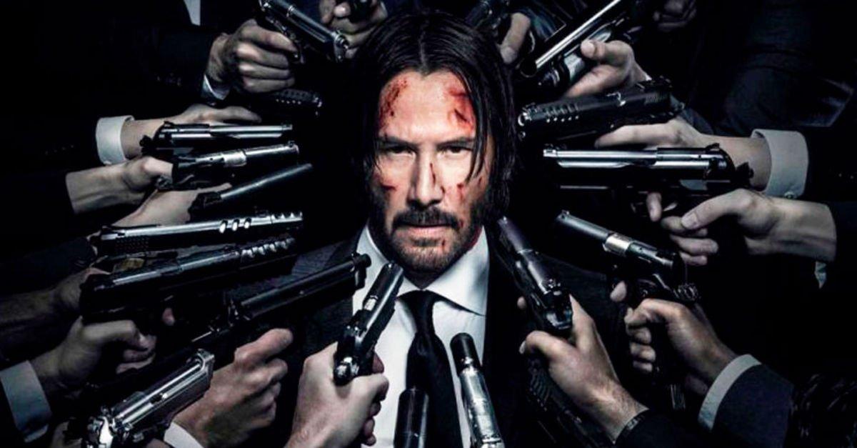 2019'un en popüler 20 filmi!