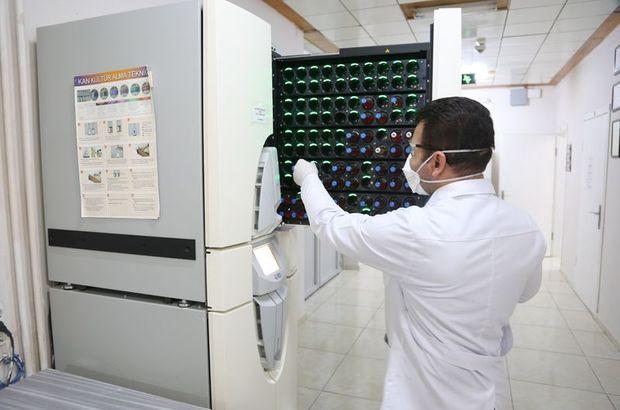 Bilim insanları yerli kene aşışı için bir araya geliyor!