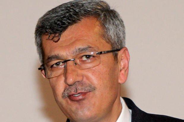 Tuncer Kaplan