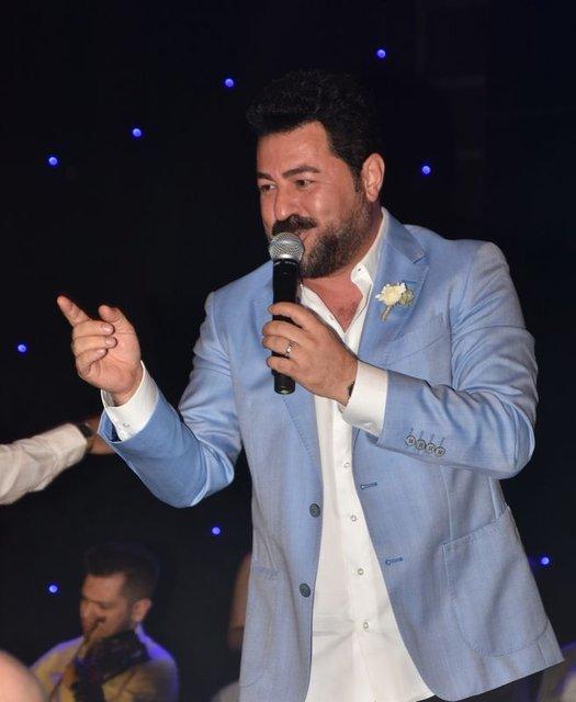 2019un ilk şarkısı Serkan Kayadan 61