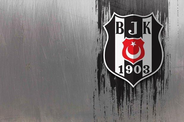 Beşiktaş'tan flaş karar! Quaresma ve Larin...