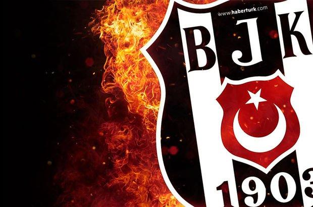 Beşiktaş'ta deprem! 6 isim kadro dışı!