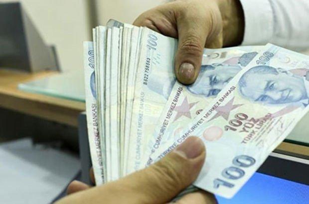 2019 Asgari ücret ne kadar? AGİ hesaplama