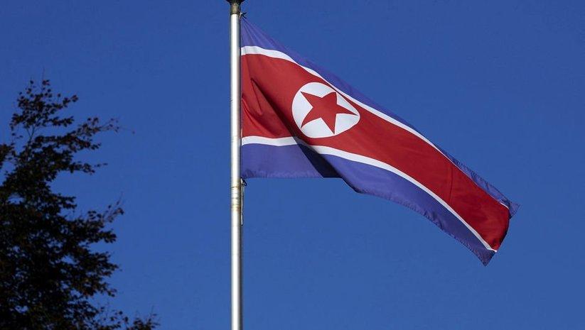 Kuzey Koreli diplomat kayıplara karıştı!