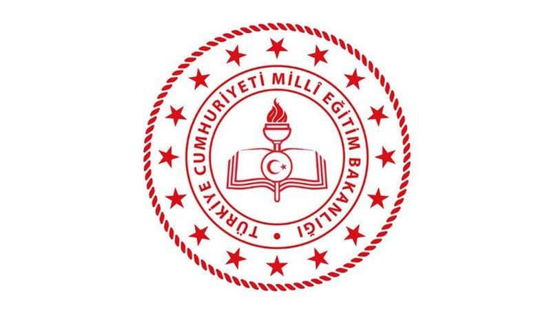 milli eğitim logo ile ilgili görsel sonucu