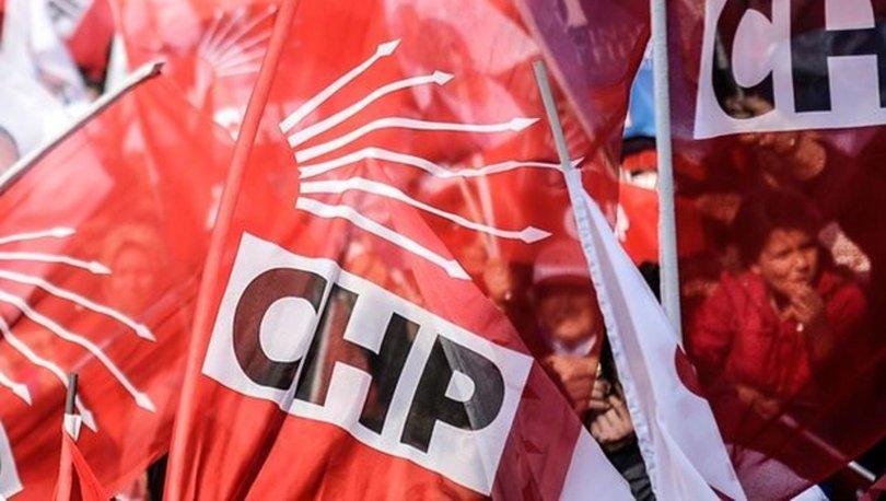CHP Bodrum, Marmaris