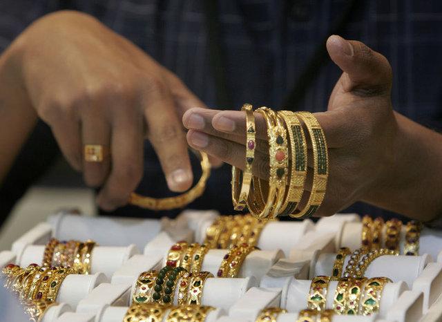 SON DAKİKA altın fiyatları! Çeyrek altın ve gram altın fiyatı artışta! 4 Ocak canlı altın fiyatları