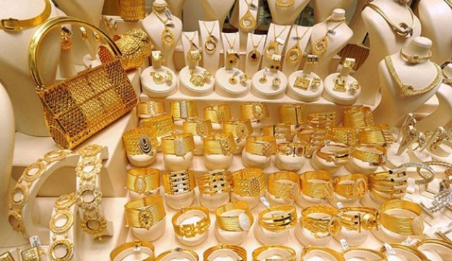 Altın fiyatları son dakika Çeyrek altın gram altın fiyatı düşüşte 5 Haziran bugün altın fiyatı ne kadar 67
