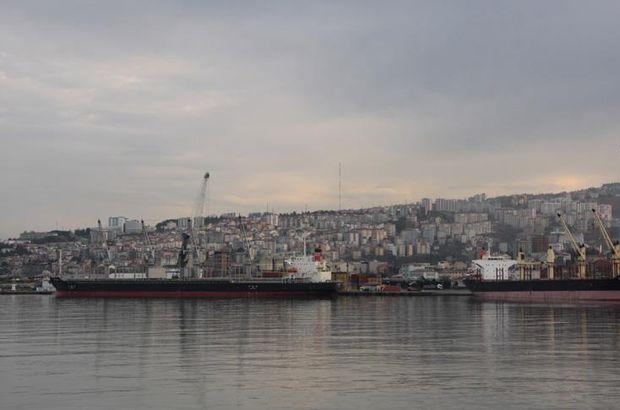 Doğu Karadeniz ihracat