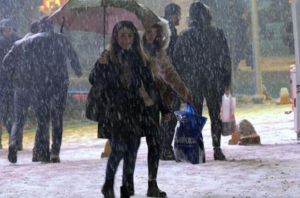Bursa'da bugün okullar tatil mi
