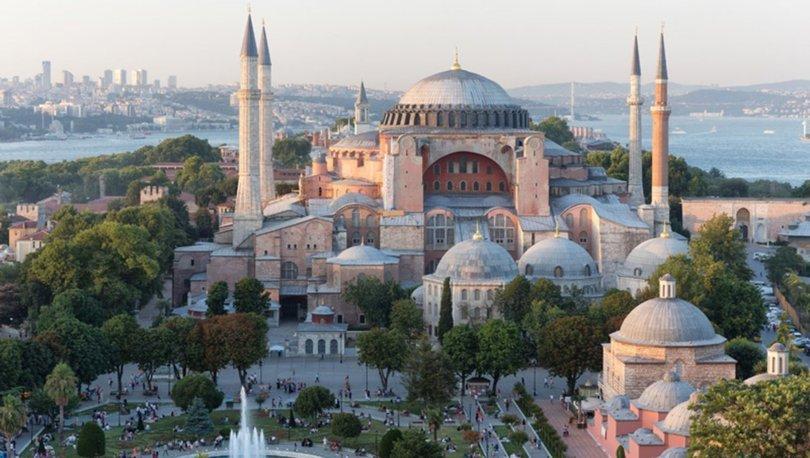 İstanbul Cuma namazı saat kaçta 11 Ocak Diyanet İstanbul Cuma namaz vakti