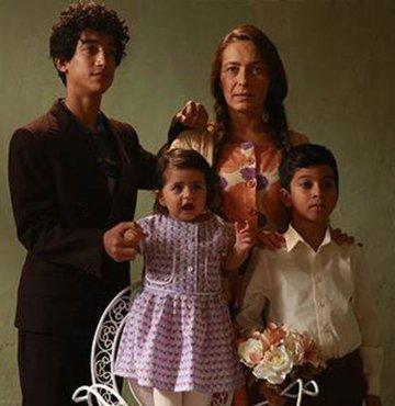 Müslüm Gürses'in yaşam öyküsünü konu alan Müslüm filmi 2018 yılında 6 milyon 271 bin 688 kişi ile yılın en fazla izlenen filmi oldu