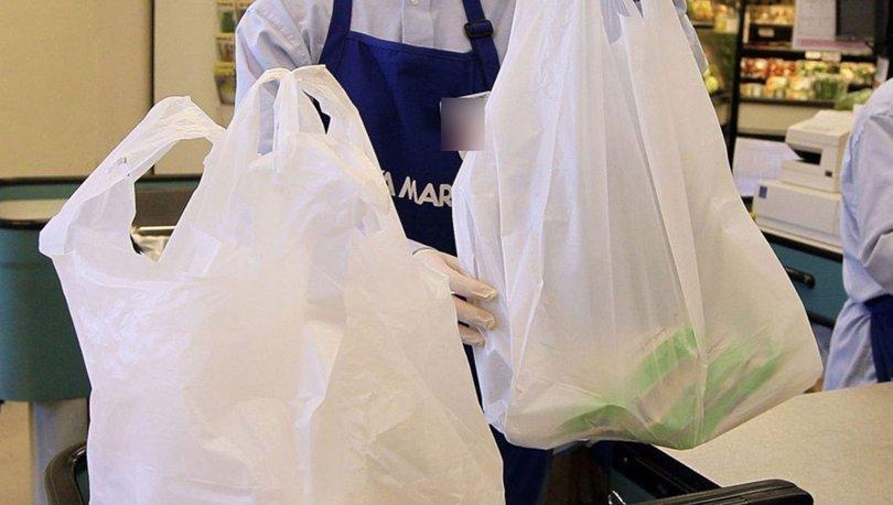 b90ea91a58867 Ücretli poşet uygulaması bez çanta satışını katladı