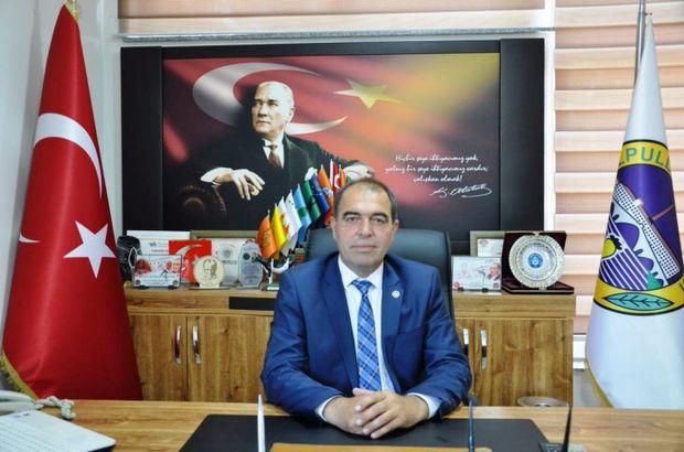 Saim Kırcı