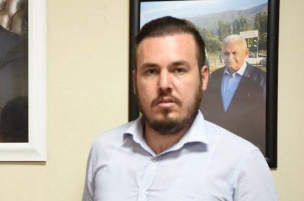 Ogün Asil Aydoğdu