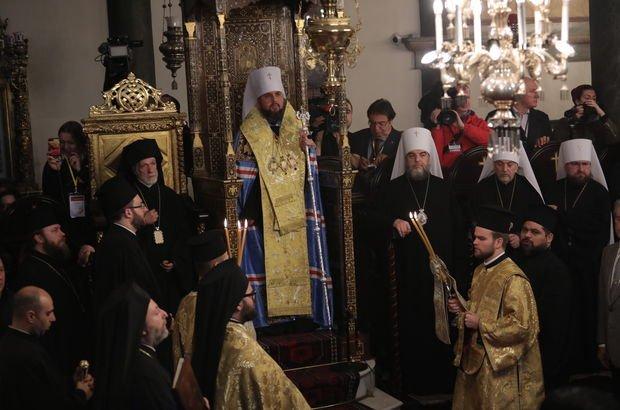 poroşenko