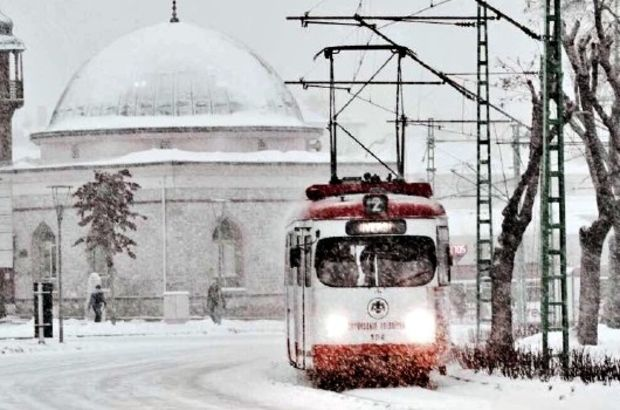 Konya'da yarın okullar tatil mi