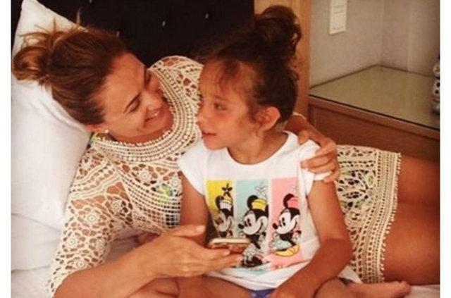 Bülent Şakrak: Ben ağladım sıra Ceyda'da - Magazin haberleri