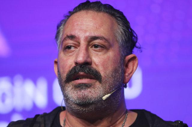 Yönetmen Biray Dalkıran: Cem Yılmaz haklı! - Magazin haberleri