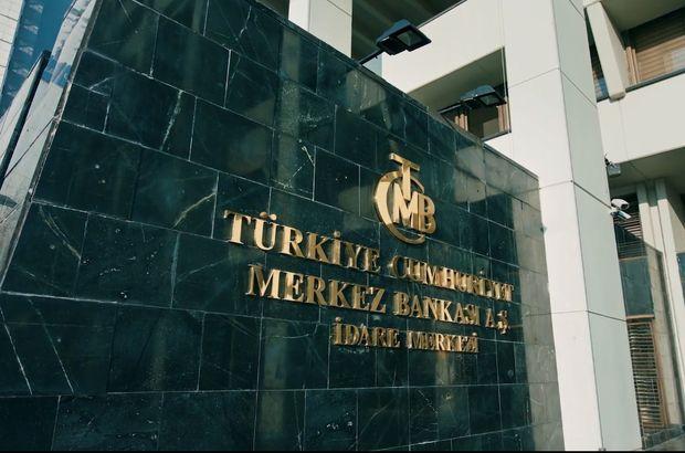 Merkez bankaları