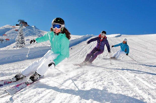kayak alışverişi