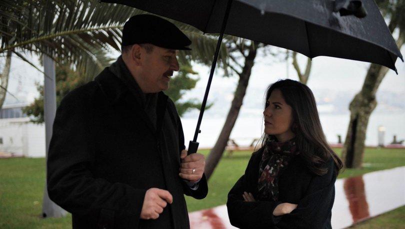 İçişleri Bakanı Süleyman Soylu: Türkiye'deki Suriyelilerin çoğu Misak-ı Milli sınırları içinden