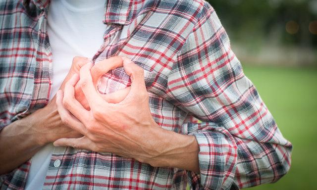 Kalp çarpıntısını tetikleyen nedenler
