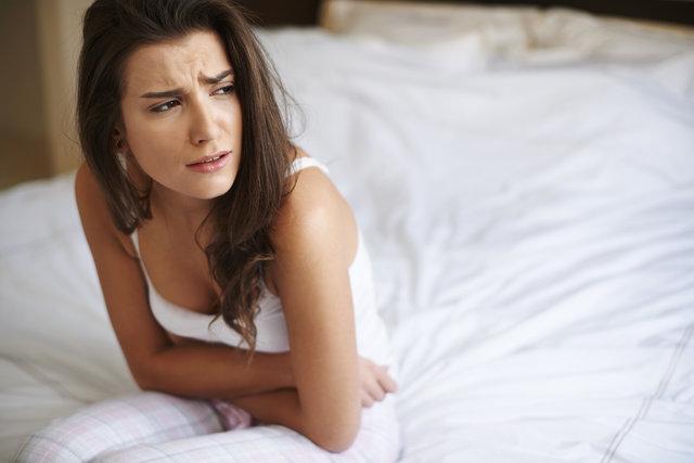 Yalnızlık duygusu, bağışıklık sistemini alt üst ediyor!