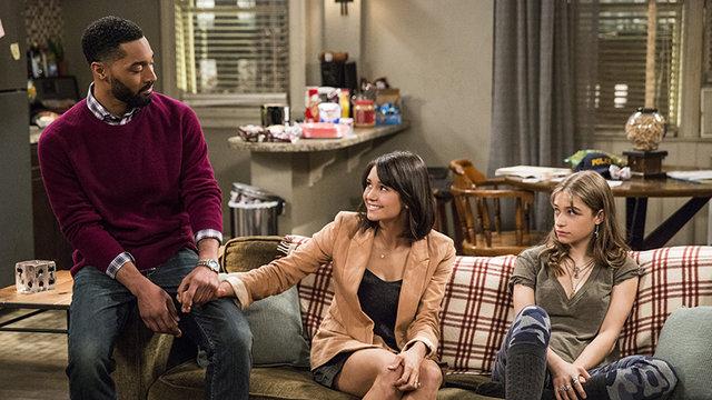 2019'da başlayacak diziler! 2019'un ses getirecek en yeni dizileri