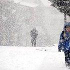 Muş'ta okullar tatil mi? 8 Ocak kar tatilleri