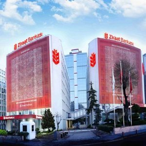 ZİRAAT BANKASI'NDAN KREDİ KARTI YAPILANDIRMA AÇIKLAMASI