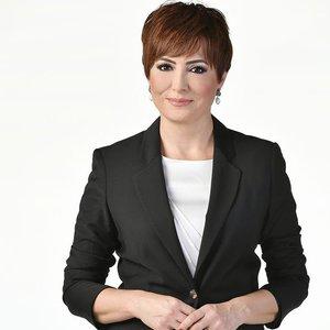 DİDEM ARSLAN YILMAZ'A HADSİZ VE CİNSİYETÇİ HAKARET