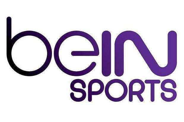 beIN Sports Mısır'da yayınlarını durdurdu