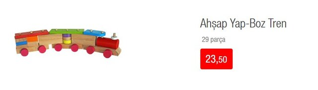BİM aktüel ürünler kataloğu yayında! BİM 11 Ocak 2019 Cuma günü satışa çıkacak ürünleri
